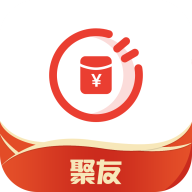 聚友红包app