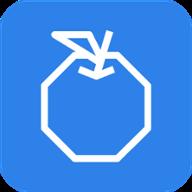 叮咚果园app