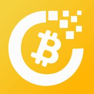 币圈社区app