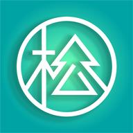 松粿短视频app