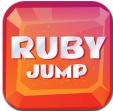 红宝石跳跃Ruby Jump