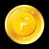 CFT富特鱼池app