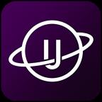 U星球app