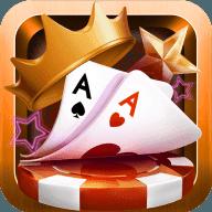瑞丰国际棋牌手机版