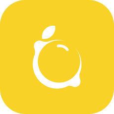 柠檬兼职iOS版