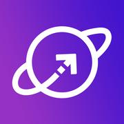 超盟星球iOS版