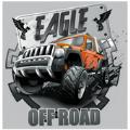 Eagle Offroad