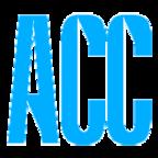 ACC挖矿app