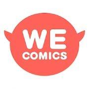 WeComics漫画app