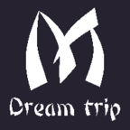 DT圆梦之旅app
