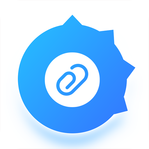 SCC商城app