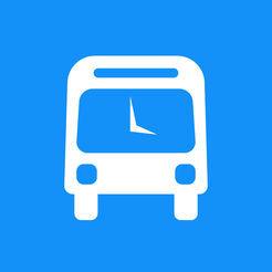 孟州公交iOS版