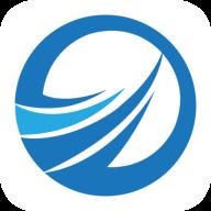 QDII app