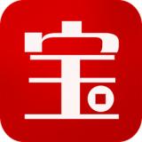 彩库宝典v1.3.1版