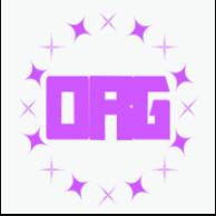 ORG挖矿app