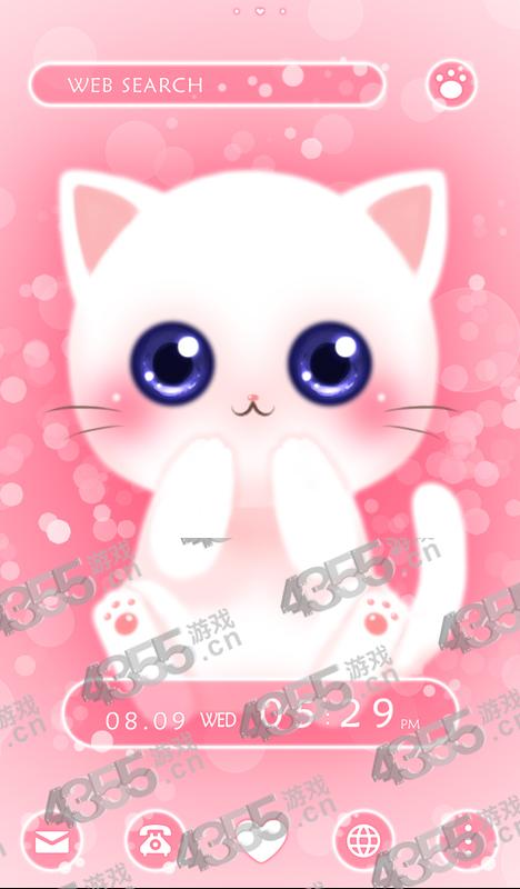 爱心小猫app