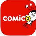 comico漫画安卓版