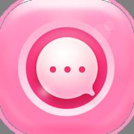 魅聊社区app
