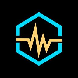 蓄电音乐节app