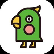 啵哩app