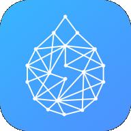 闪链全球app