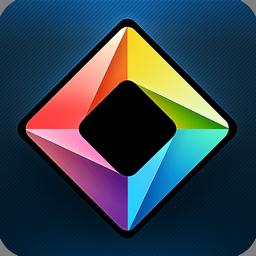 伴侣浏览器app