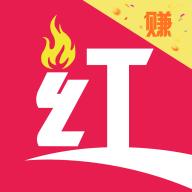 网红帮app