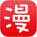 零零后漫画app