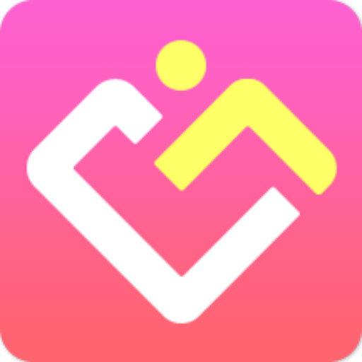快粉部落app