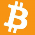 KBC云挖矿app