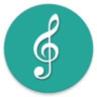 享乐音乐app
