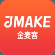 金麦客专业K歌app