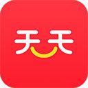天天漫画app