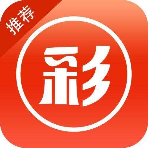 千万彩票app