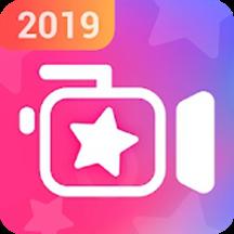 专业视频编辑app