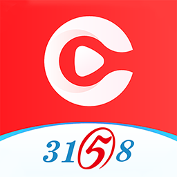 创业小视频app