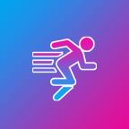 益动区块链app
