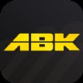 ABK app