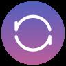 Nusic努音app
