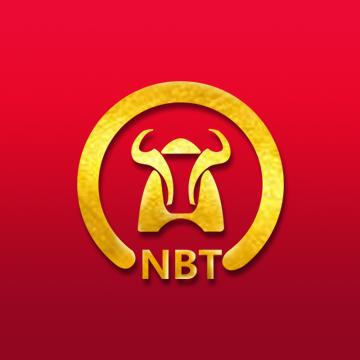 NBT牛比特app