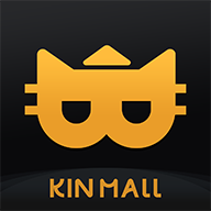 KinMall app