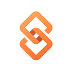 商链时代app