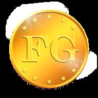 FG链app