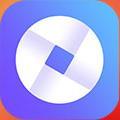 百寸金贷款app