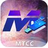MTCC迈特币app