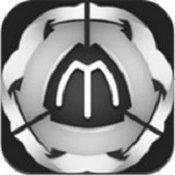 manbetx提现棋牌