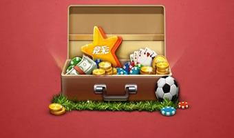 最稳的彩票计划app推荐
