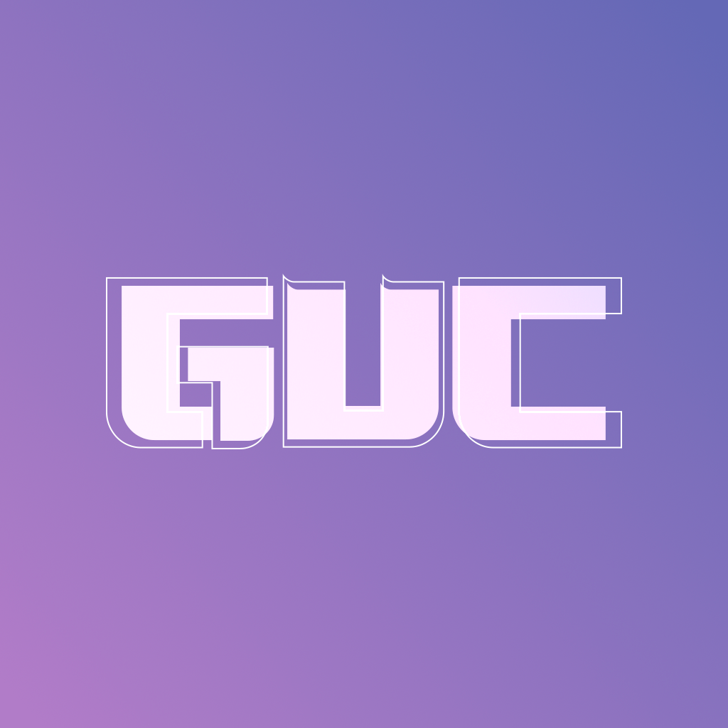 GUC挖矿app