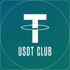 USDT CLUB