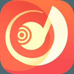 唱友汇app